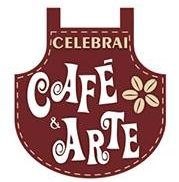 celebrai café e arte